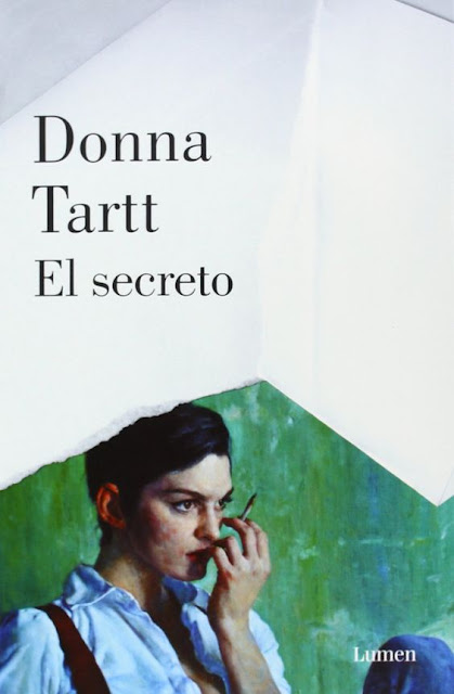 https://es.pinterest.com/littlekoala82/libros-que-quiero-leer/