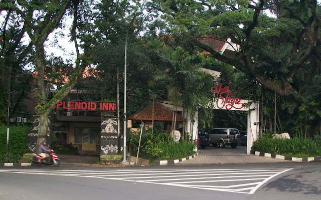 Splendid Inn Hotel