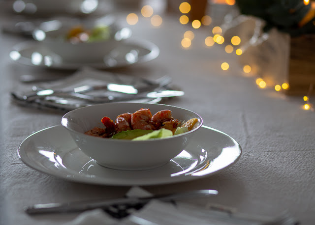 Place Settings Close-Up Photography