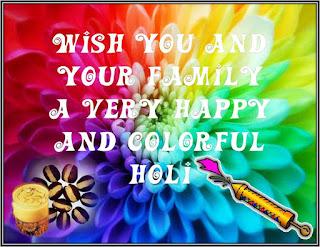 holi_wishes