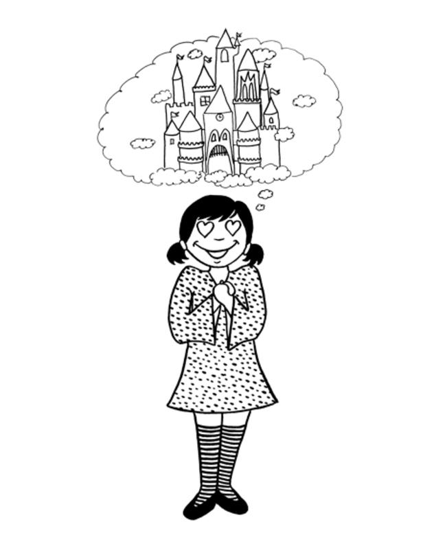 from paris to zurich trouver un logement zurich une preuve pour les nerfs. Black Bedroom Furniture Sets. Home Design Ideas