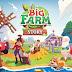 Download Big Farm Story + Crack [PT-BR]