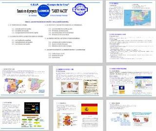 https://prezi.com/jumxestka7gy/c-sociales-5o-curso-tema-5-las-instituciones-de-espana-y-la-ue/