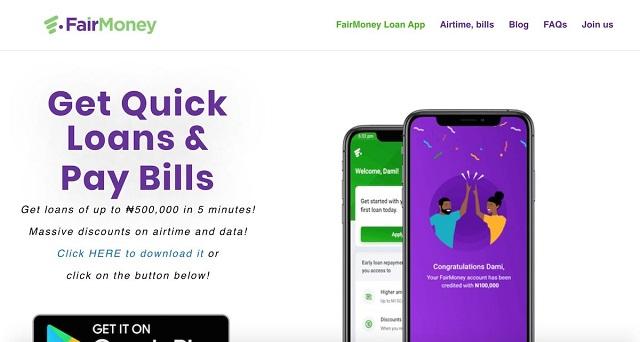 quick-online-loans-in-nigeria-fairmoney_5