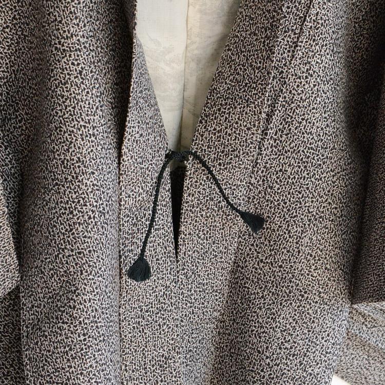 haori kimono jacket