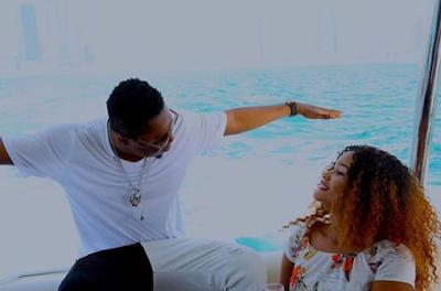 Christian Bella Ft. AY & Mwana FA – PETE Mp3 DOWNLOAD