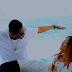 AUDIO: Christian Bella Ft. AY & Mwana FA – PETE | DOWNLOAD Mp3 SONG