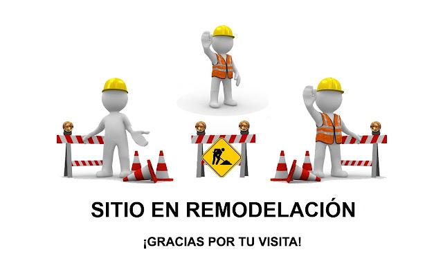 Blogs En Remodelacion