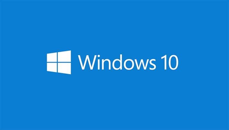Cara Reset Pencarian Windows 10 Melalui PowerShell