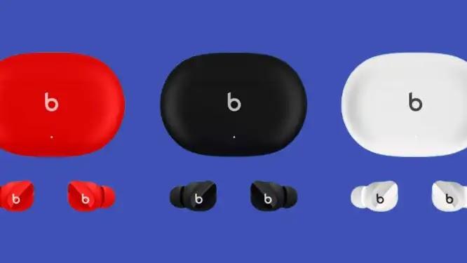 Apple is Making Beats Wireless Earbuds: Leak