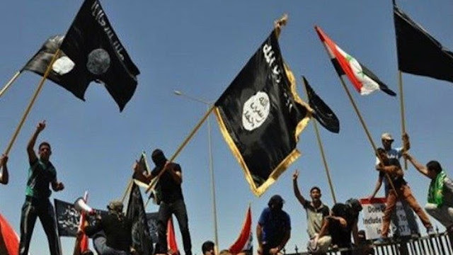 Guardian: Ποιος είναι ο νέος επικεφαλής του Ισλαμικού Κράτους