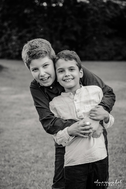 Familie & Friends, portretfotografie, familieshoot