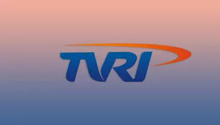 Gratis Menonton Online TVRI Streaming