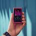 Sony kondigt de Walkman NW-A35 aan