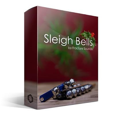Sleigh Bells VST