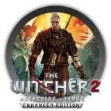 The Witcher 2: Assassins of Kings PC Game For Windows(Highly compressed part files)