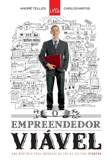 O Empreendedor Viável – André Telles Download Grátis