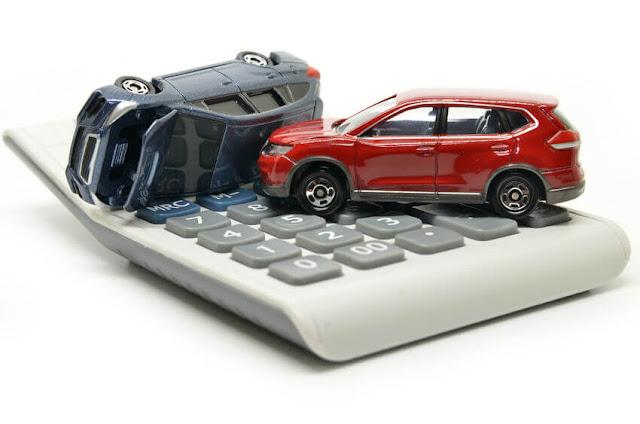 Best car insurance in McAllen