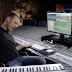 Armin van Buuren presenta sus Masterclass