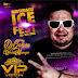 CD (AO VIVO) DJ GELEIA NA NOITE DO ICE FEST 20/04/2018