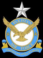 Pakistan Air Force (PAF) Jobs 2021