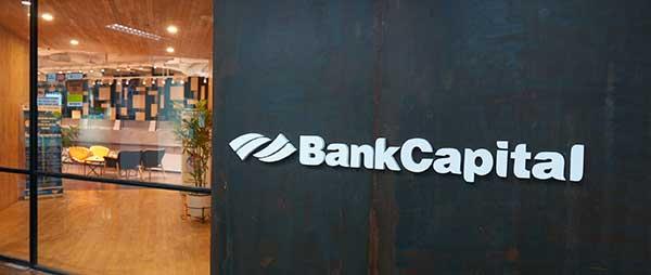 Alamat & Nomor Telepon Bank Capital Indonesia Surabaya