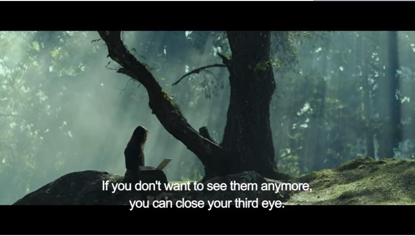 Download Film Danur 3: Sunyaruri (2019) Full Movie | Sikat ...