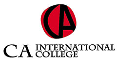 english course in singapore for foreigner CA International College