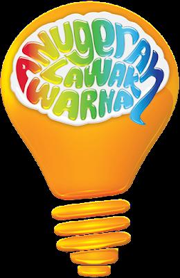Image result for Senarai Pemenang Anugerah Lawak Warna 2015