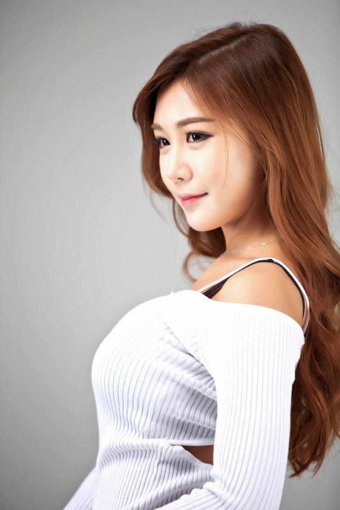 2015.03.15-17 Yoon Chae Won