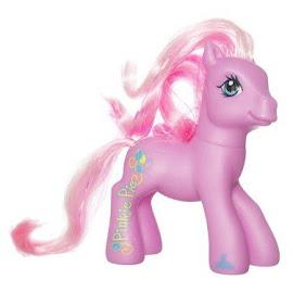 My Little Pony Pinkie Pie Favorite Friends Wave 6 G3 Pony