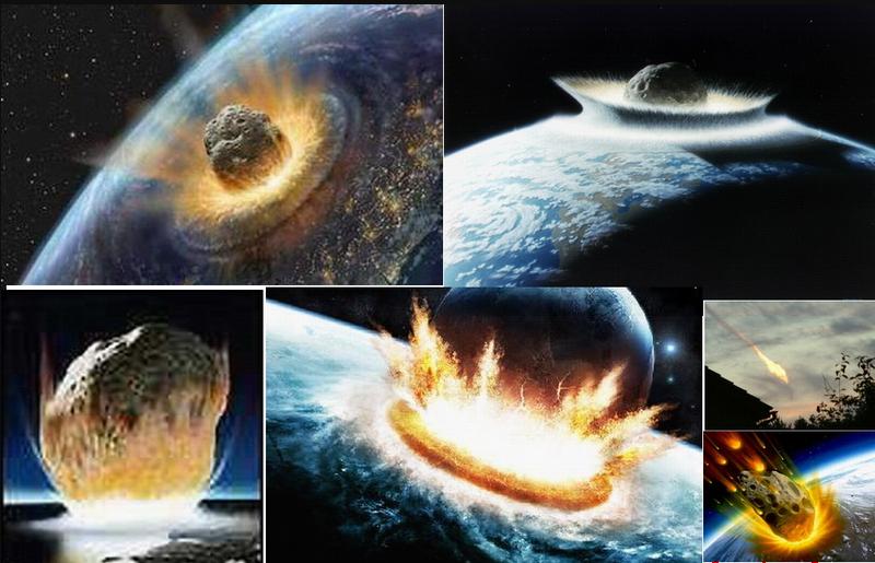 Hasil gambar untuk bumi hancur