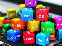 5 Web Penyewaan Domain Terbaik dan Terpercaya