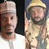 Bashir Ahmad Reaction After Soldiers Did This To Boko Haram