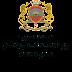 وزارة الثقافة والاتصال - قطاع القافة: مباريات التوظيف في مختلف الدرجات - 20 منصبا