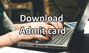 Telangana Postal Admit Card 2016 postman mail guard Hall Ticket Call Letter Call Letter Download Exam Date at appost.in