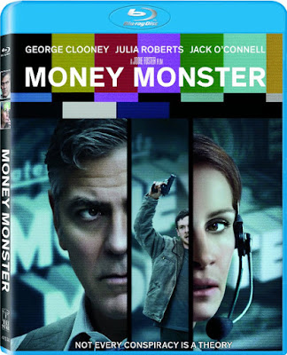 Money Monster 2016 Eng BRRip 300mb 720p HEVC hollywood movie Money Monster 720p HEVC 300mb 350mb 400mb small size brrip hdrip webrip brrip free download or watch online at world4ufree.be
