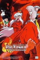 Inuyasha la pelicula 4: Fuego en la Isla Mistica (2004) online y gratis