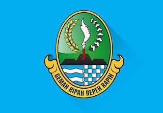 Info Syarat pendaftaran dan Formasi CPNS Jawa Barat 2019