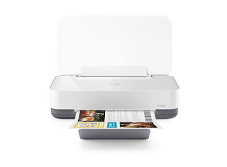 HP Tango Driver Download, Review And Price