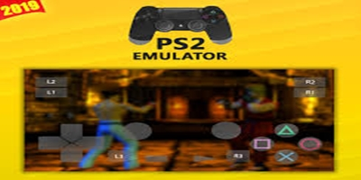 Emulator PS2 Android Terbaik