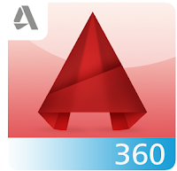 AutoCAD 360 v3.1.5 Patched Apk for android