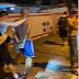 Em João Pessoa: Vizinho mata o outro a facadas e depois liga para a polícia para se entregar