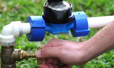 Sanepar lança o Canal Alerta Água para receber denúncias de desperdício