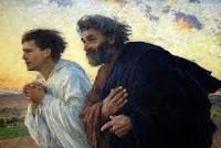 baptême eucharistie et confirmation des adultes Sens Paron St Clément