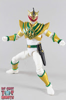 Lightning Collection Lord Drakkon 15