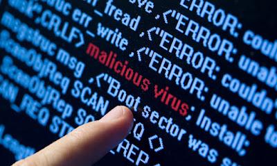 Ciberataque mundial já está controlado afirma Kaspersky