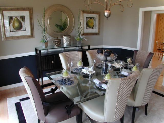 Contemporary living room and dining room furniture Contemporary living room and dining room furniture Contemporary 2Bliving 2Broom 2Band 2Bdining 2Broom 2Bfurniture4