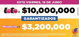 loto-acumulado-10-millones-doble-revancha-3-millones-200-mil