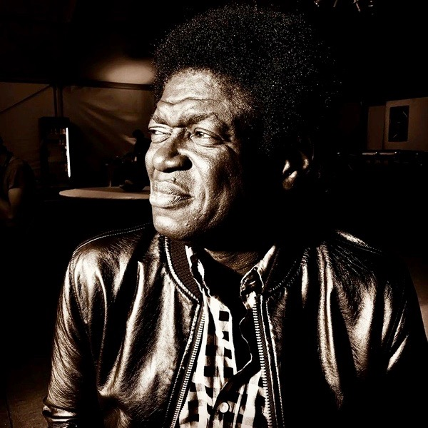 Live Music Television presents Charles Bradley and live filmed music performances